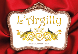 Restaurant L'Argilly